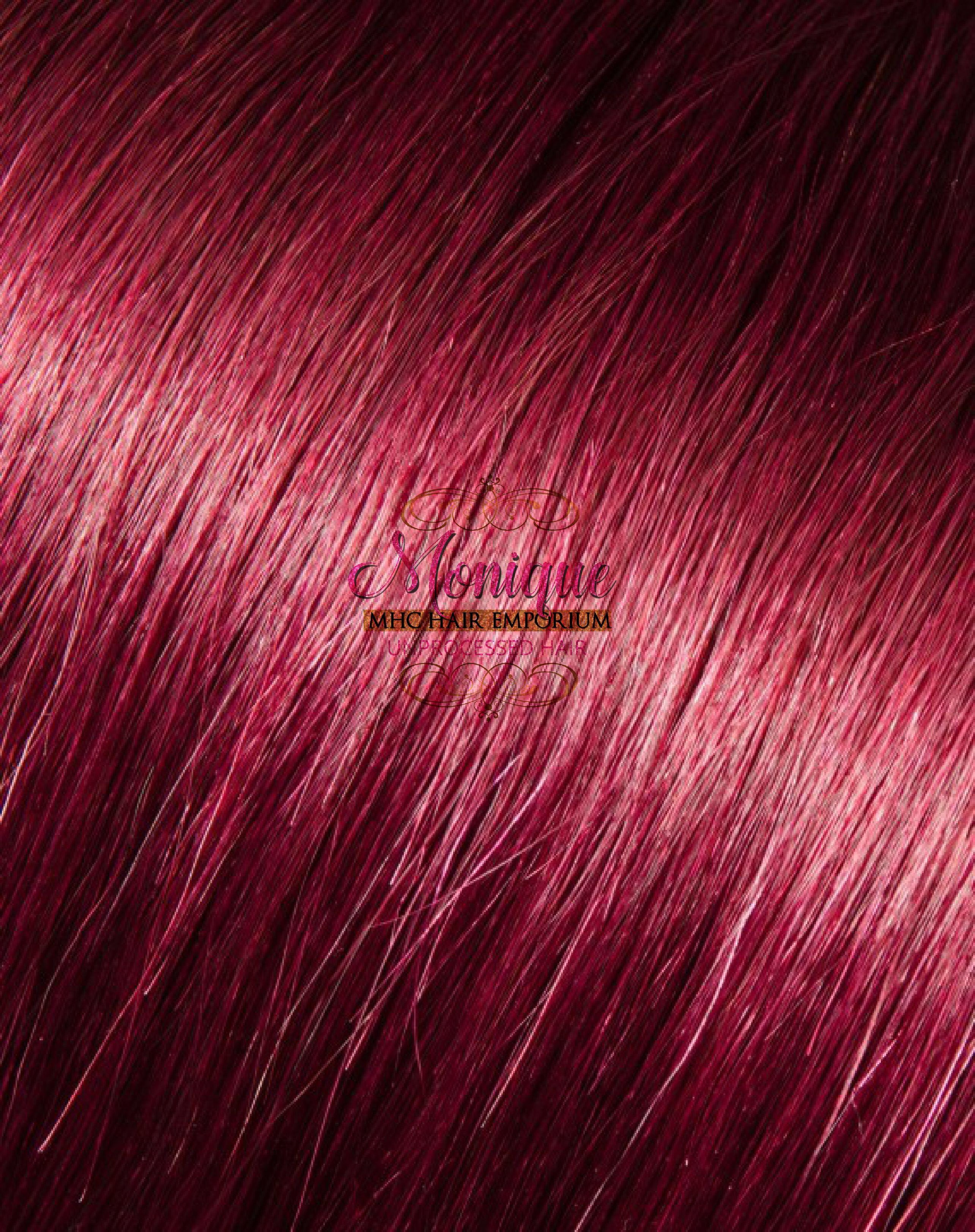 Clip In Hair Extensions Archives Mhc Hair Emporium
